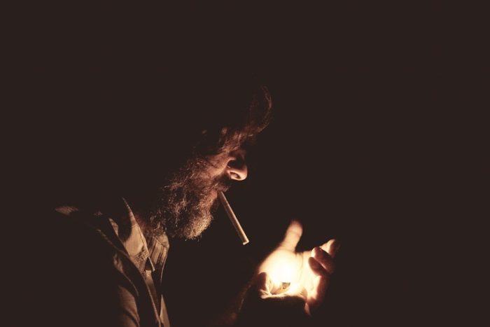 Zigarren paffen - so machen sie es richtig